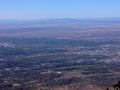Albuquerque1b