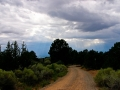 Atalaya_2010_08_15_165