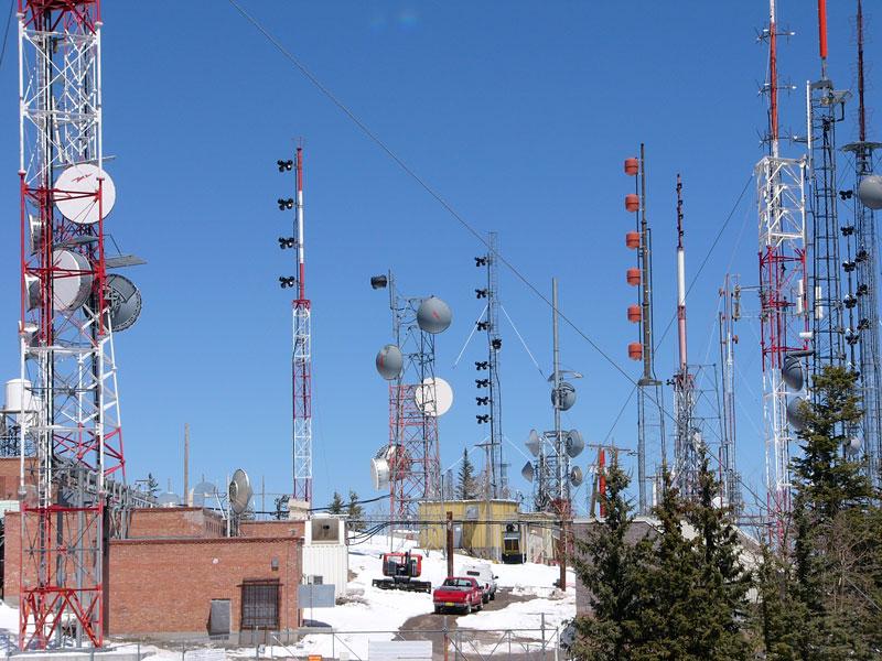 radars2