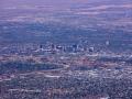 Albuquerque1c