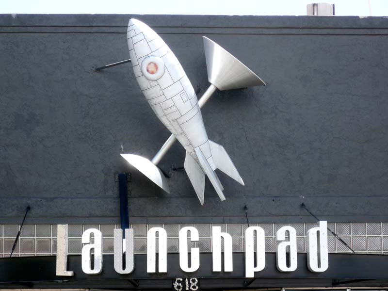 building-launchpad