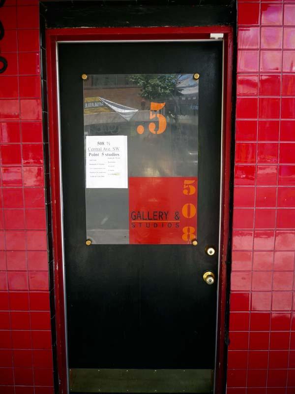 buildings_door