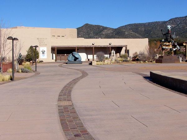 museumhill1